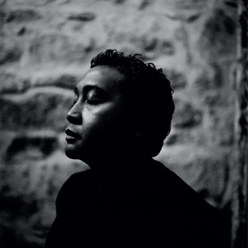 Joël ANDRIANOMEARISOA, Portrait