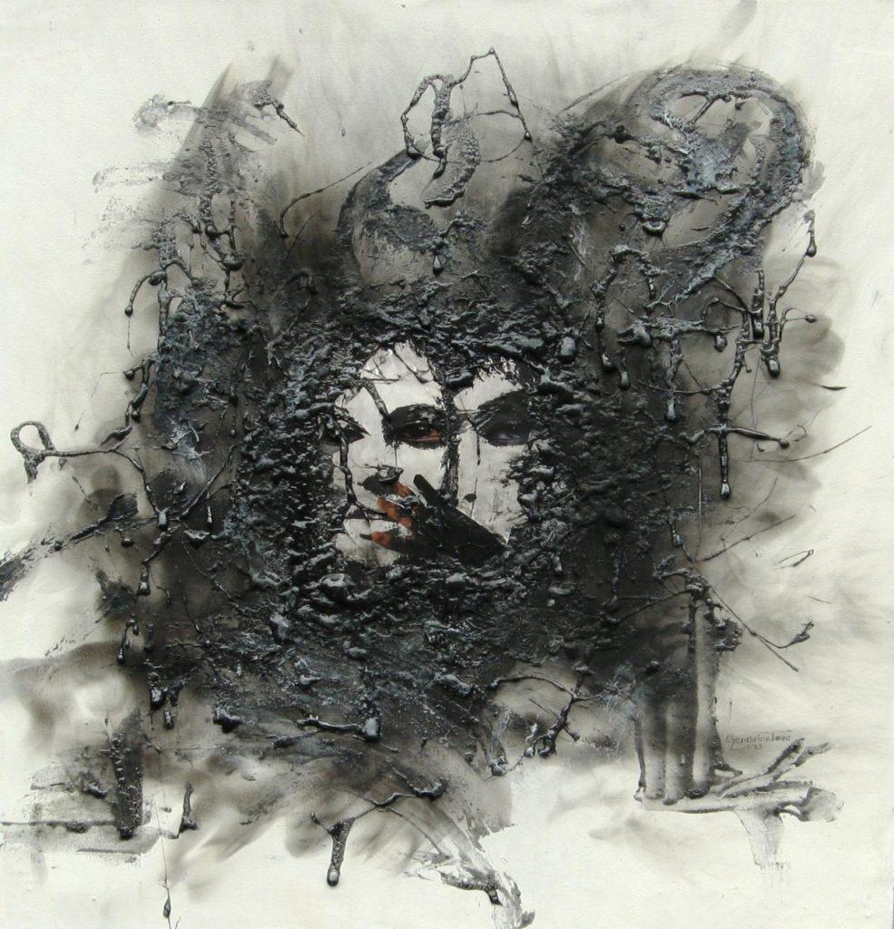 geraldine_Page_12_Image_0001-985x1024 Géraldine Tobé : this « artivist » who puts art at the service of mental health.