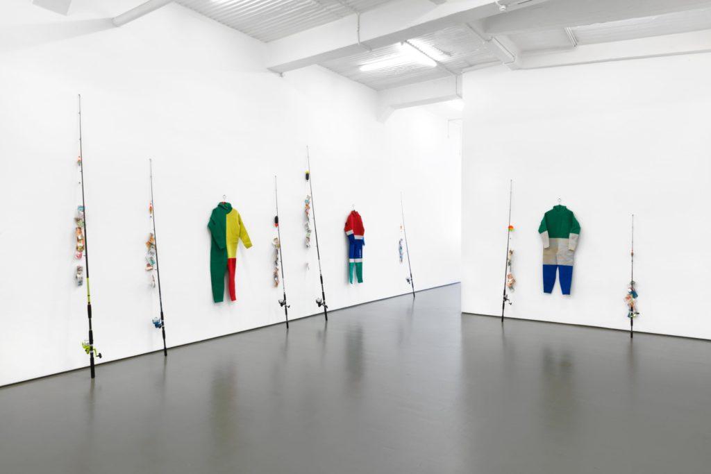m7_img_1289-1024x683 Retrospective on « Money, Money, Money », an exhibition by African contemporary artist Meschac Gaba