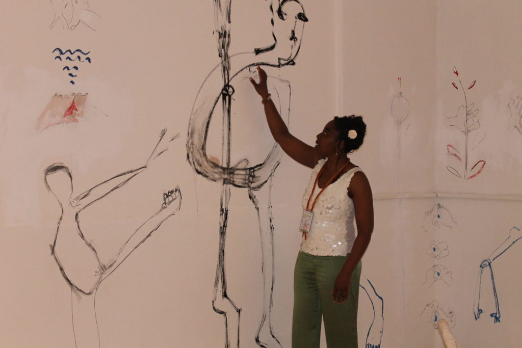 portrait_pelagie-gbaguidi_aware_women_artistes-femmes-1500x1000-1-1024x683 « Congoville » : 15 contemporary artists examine the past and its colonial traces...