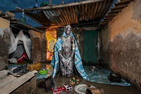 51cc9a13cc0a073cebaf5218c9a38b77_hd African photography trends